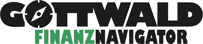 gottwald_logo